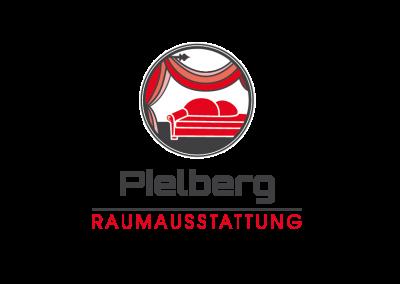 Logos_pilberg_Zeichenfläche 1