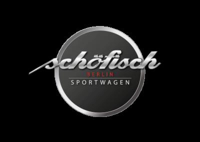 Logos_schofish_Zeichenfläche 1